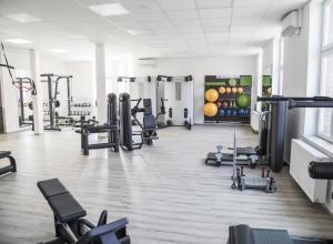 fitnessstudio_warendorf_02