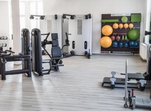 fitnessstudio_warendorf_03