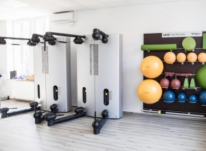 fitnessstudio_warendorf_04
