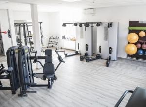 fitnessstudio_warendorf_05