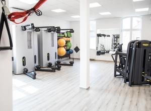 fitnessstudio_warendorf_11